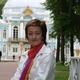 Веселова Любовь Александровна