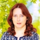 Десятова Наталья Викторовна