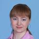 Морозова Лилия Шаукатовна
