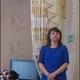 Тепина Екатерина Викторовна