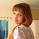 Воротынцева Ольга Ивановна