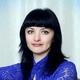 Наталья Александровна Нестеренко