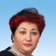 Шульгина Ольга Витальевна