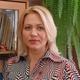 Никифорова Татьяна Александровна