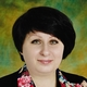 Игнашова Светлана Николаевна