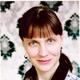 Карпова Татьяна Анатольевна