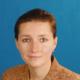 Коротова Елена Геннадьевна