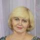 Мырсова Ирина Ивановна