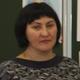 Чудина Ольга Николаевна