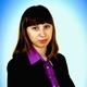 Шеломанова Наталья Николаевна