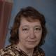 Лебединская Ольга Васильевна