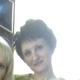 Левицкая Светлана Владимировна