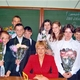 Юрченко Елена Фёдоровна