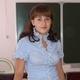 Иванова Анастасия Андреевна