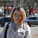 Барановская Елена Анатольевна