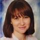 Маклачкова Инна Сергеевна