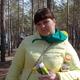Лебедева Надежда Юрьевна