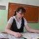 Протасова Людмила Николаевна