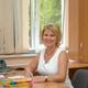 Сухарева Елена Николаевна