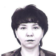 Морозова Наталья Николаевна