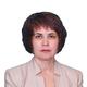 Беломытцева Ирина Анатольевна