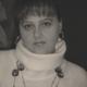 Кушнир Наталья Владимировна