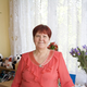 Игошина Людмила Валентиновна
