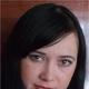Захарова Анастасия Николаевна
