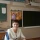 Яцкова Татьяна Константиновна