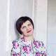 Татьяна Владимировна Тарасенко
