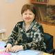 Рябкова Светлана Николаевна