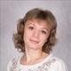 Гаврина Марина Васильевна
