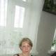 Ольга Анатольевна Баранова