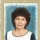 Шарипова Елизавета Николаевна
