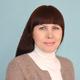 Каменская Нина Валерьевна