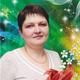 Новикова Елена Викторовна