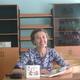 Татьяна Викторовна Помельникова