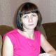 Постовалова Лена Петровна