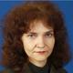 Яременко Мариана Яковлевна