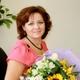 Лада Николаевна Никонова