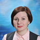 Тишина Елена Владимировна