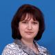 Белова Наталья Викторовна
