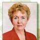 Панагушина Елена Аркадьевна