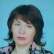 Еськова Светлана Александровна