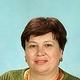 Мещанинова Наталья Николаевна