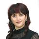 Киселева Юлия Владимировна