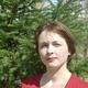 Мацибора Ольга Владимировна