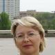 Филатова Лариса Владимировна