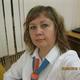 Скачилова Ольга Викторовна