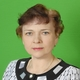 Токмакова Светлана Викторовна